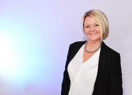 Clair Reilly<br>Recruitment Director