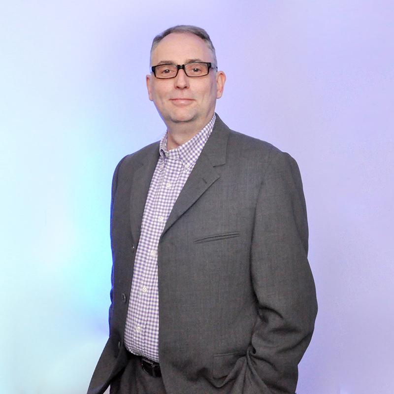 Philip Gaffney - Principle Consultant - Merranti Group