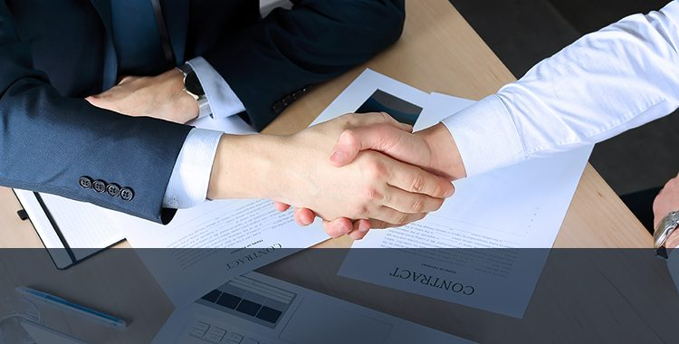 Merranti Accounting are a leading accountancy that offer services to complete your businesses Vat Services
