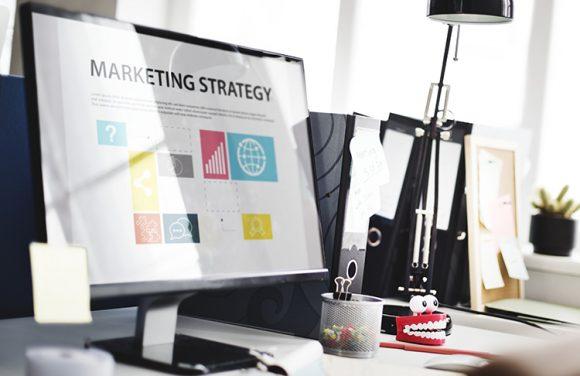 Marketing with a Purpose - Sanjit Badhan Blog