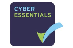 Cyber Essentials - Merranti Accounting