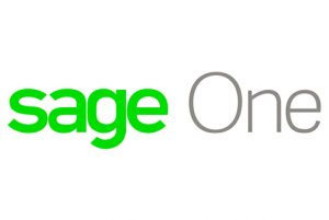 Sage One - Accounts Software - Merranti Accounting